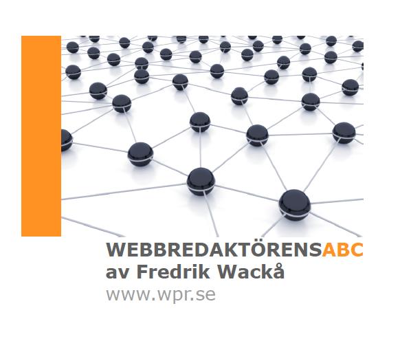 WebbredaktorensABC