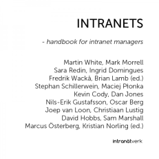 intranet-ebook-cover-1-600x600